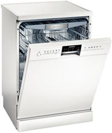 lave vaisselle quelle marque choisir