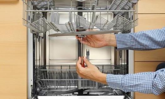 lave vaisselle qui se lance pas