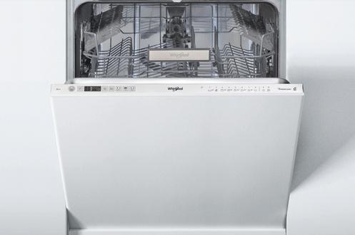 lave vaisselle silencieux bosch