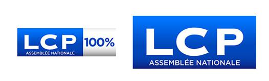 lcp 100%