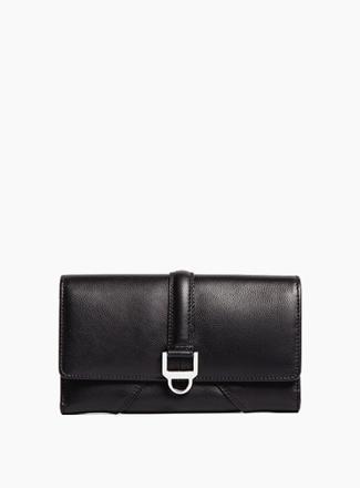 le tanneur portefeuille femme