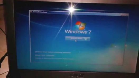 lecteur dvd asus windows 10
