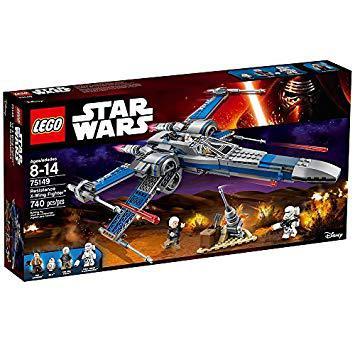 lego star wars adulte