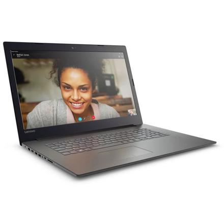 lenovo ordinateur portable ideapad 320-17isk