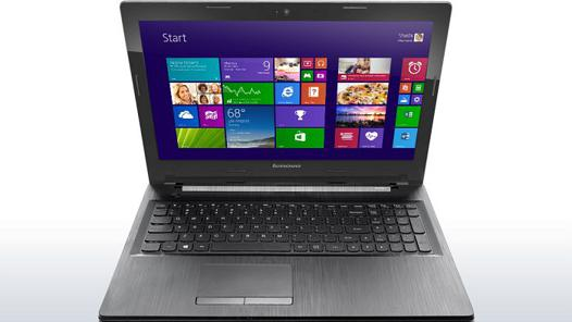 lenovo pc portable g50-70