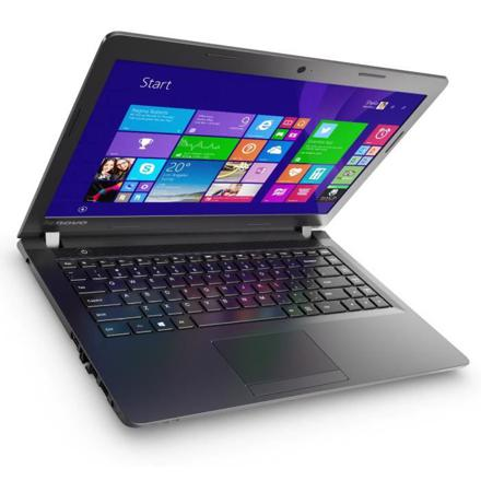 lenovo pc portable ideapad 100-14