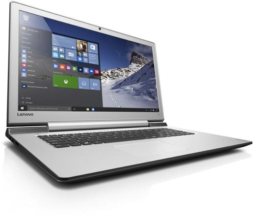 lenovo pc portable ideapad 700 15isk