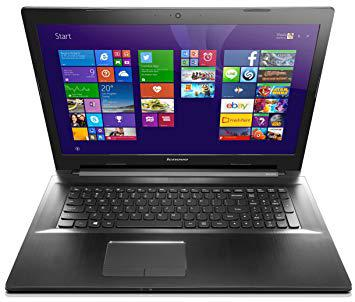 lenovo pc portable z70-80