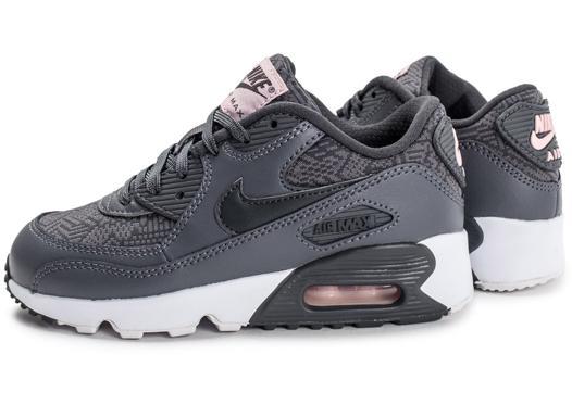 les chaussures air max
