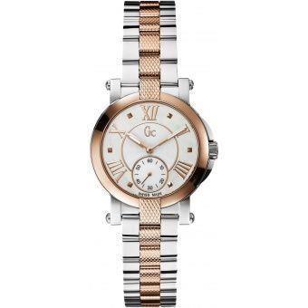 les montres guess pour femme