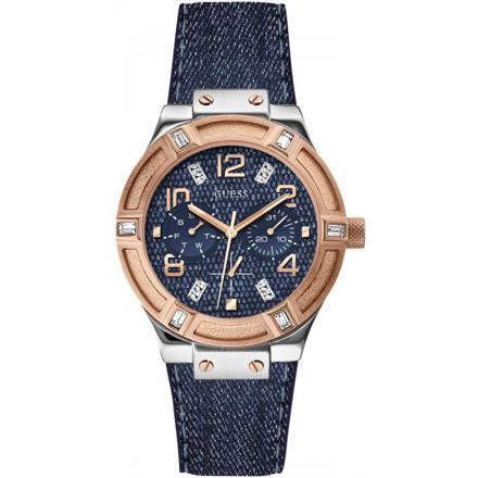 les montres guess