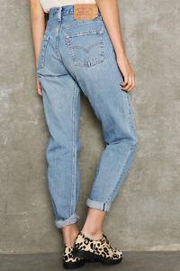 levis taille 31