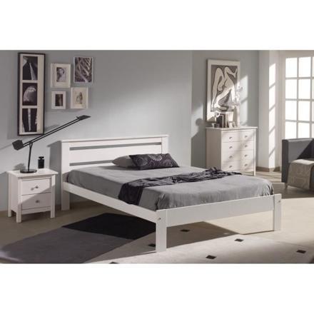 lit enfant 140 190