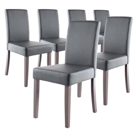 lot chaises