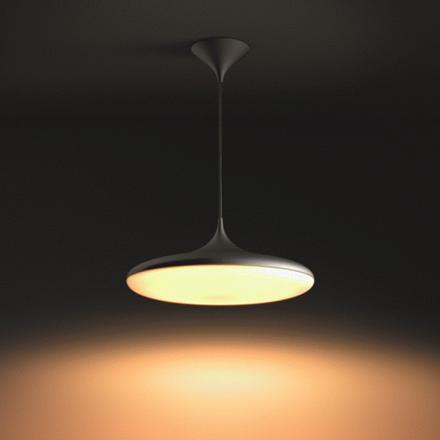 luminaire philips