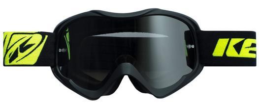 lunette de cross