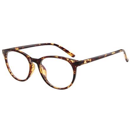 lunette de vu femme