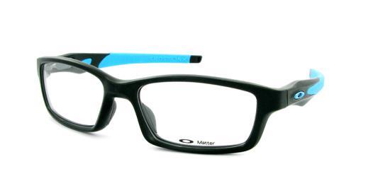 lunette de vue sport homme