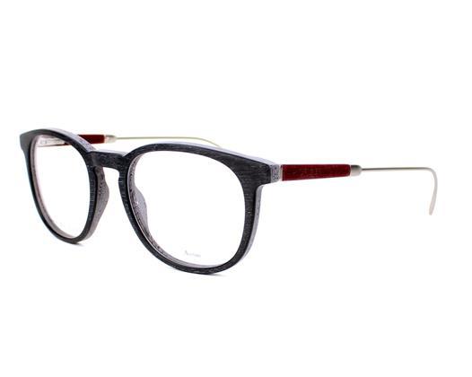 lunette de vue tommy hilfiger