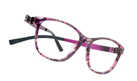 lunette dilem