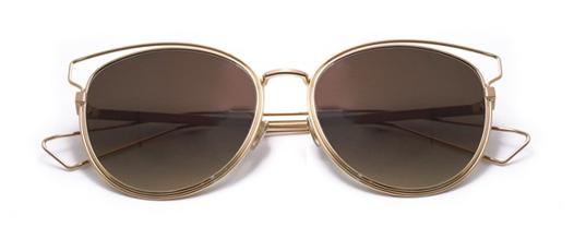 lunette dior femme soleil