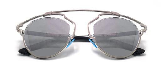 lunette dior femme