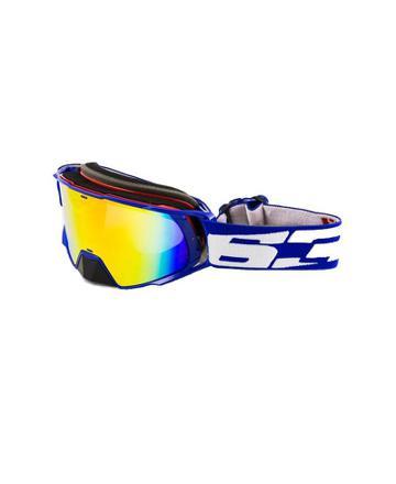 lunette moto cross