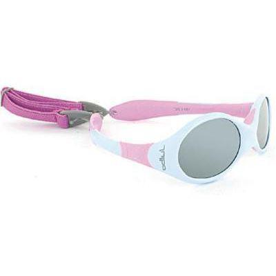 lunettes soleil bébé julbo