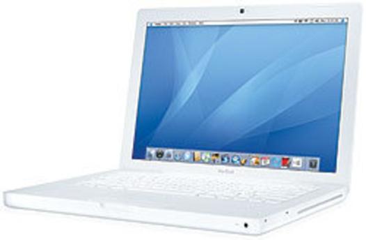 macbook 13 pouces