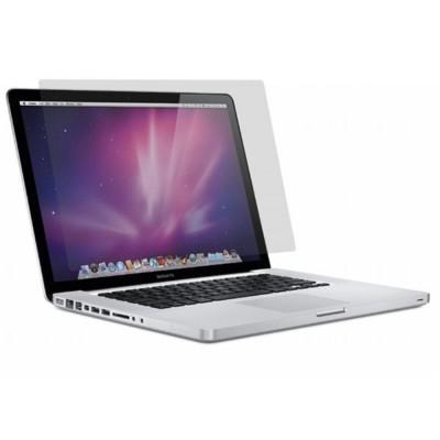 macbook 15 pouces