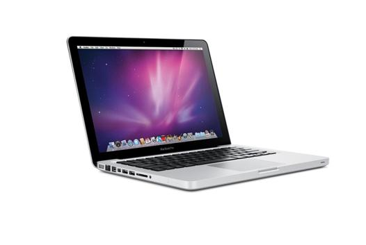 macbook a1278