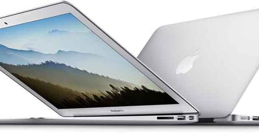 macbook air 13.3 pouces