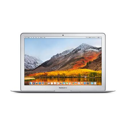 macbook air 4 ou 8 go