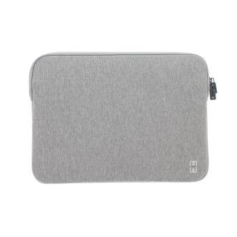 macbook air housse