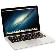 macbook pro 15 retina reconditionné