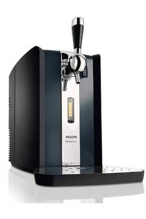 machine a biere philips