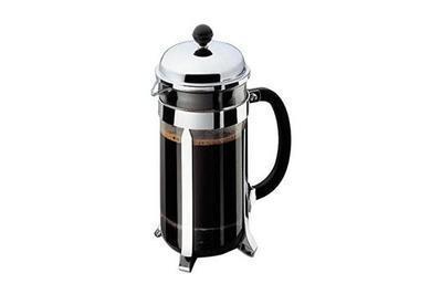 machine à café bodum