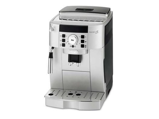 machine a cafe delonghi a grain