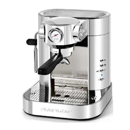 machine à café expresso 19 bars