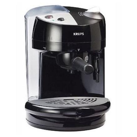 machine a cafe expresso krups