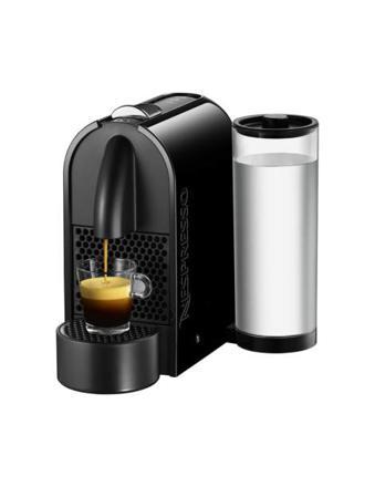 machine à café magimix