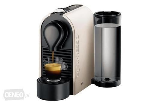 machine à café nespresso krups