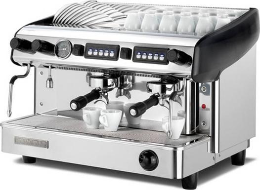 machine a café professionnel