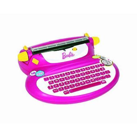 machine à écrire pour enfant