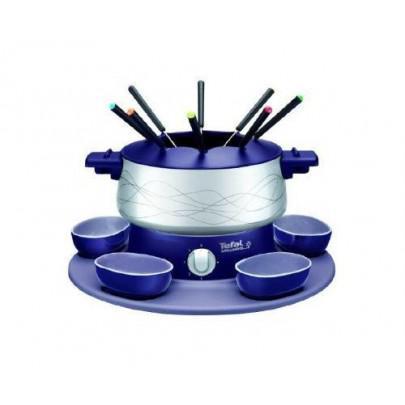 machine a fondue tefal