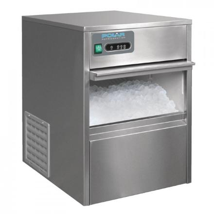 machine a glacon