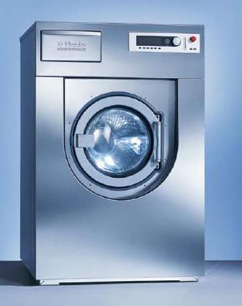 machine a laver 20kg