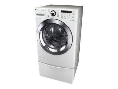 machine à laver 45 cm de large