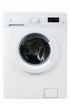 machine a laver electrolux 7kg