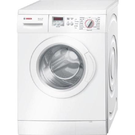 machine a laver le linge bosch